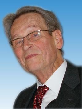 <b>Günter Wahl</b> 1929 - 2010 - guenter-wahl_65
